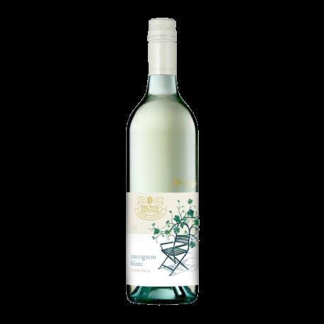 18 Eighty Nine Sauvignon Blanc