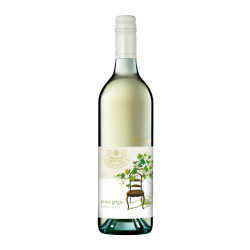 Brown Brothers 18 Eighty Nine Pinot Grigio