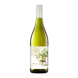 Brown Brothers 18 Eighty Nine Chardonnay
