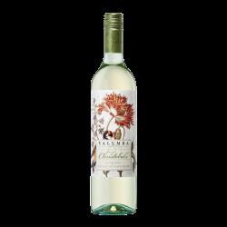 Yalumba  Christobel's Semillon Sauvignon Blanc