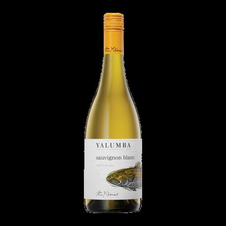 Yalumba Y Series Sauvignon Blanc