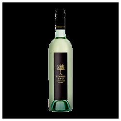 Tempus Two Sauvignon Blanc