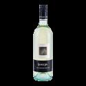 Gossips Sauvignon Blanc