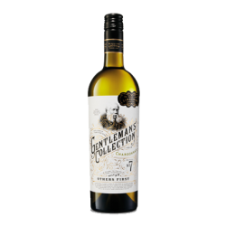 Gentleman's Collection Chardonnay