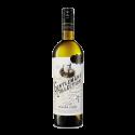 Gentleman's Collection Chardonnay
