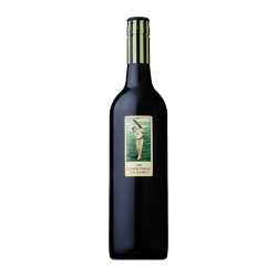 Jim Barry The Cover Drive Cabernet Sauvignon