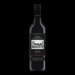 Wynns Black Label Cabernet Sauvignon