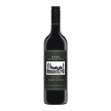 Wynns The Siding Cabernet Sauvignon