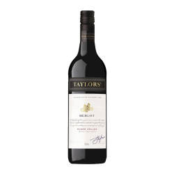 Taylors Estate Merlot