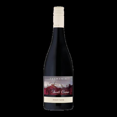 Devil's Corner Pinot Noir
