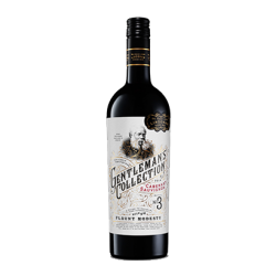 Gentleman's Collection Cabernet Sauvignon