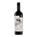 Gentleman's Collection Red Blend