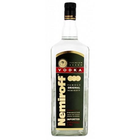 Cosmopolitan Vodka 1L