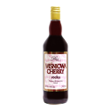 Wisniowa Cherry Vodka 700ml