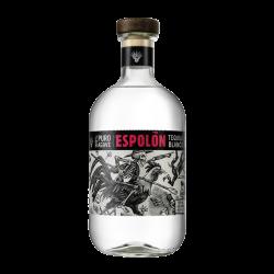 Espolòn Tequila Blanco 700ml