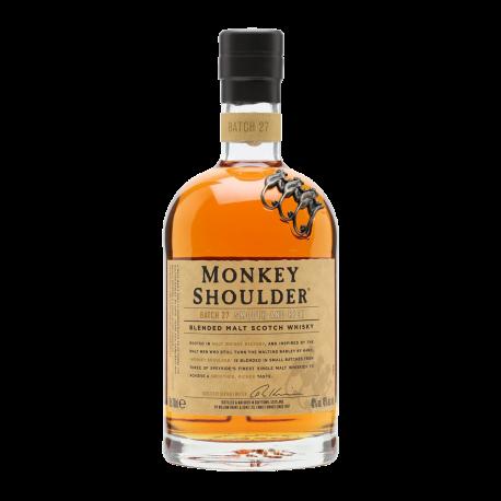 Monkey Shoulder Scotch Whisky 700ml
