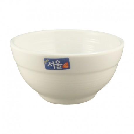 Mmakgeolli Bowl - plastic
