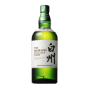 The Hakushu Single Malt 700ml