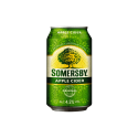 Somersby Apple Cider Can 375ml