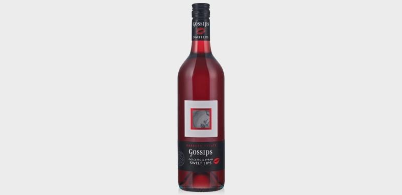 Sweet/Fortified Wine