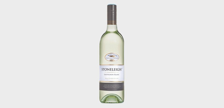 Imported White Wine